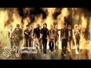 27 сент. 2009 г. SUPER JUNIOR 슈퍼주니어 'Twins (Knock Out)' MV