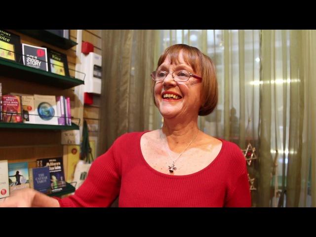 Revolutionary Women The Extraordinary lives of Freda Bedi and Tenzin Palmo by Vicki Mackenzie