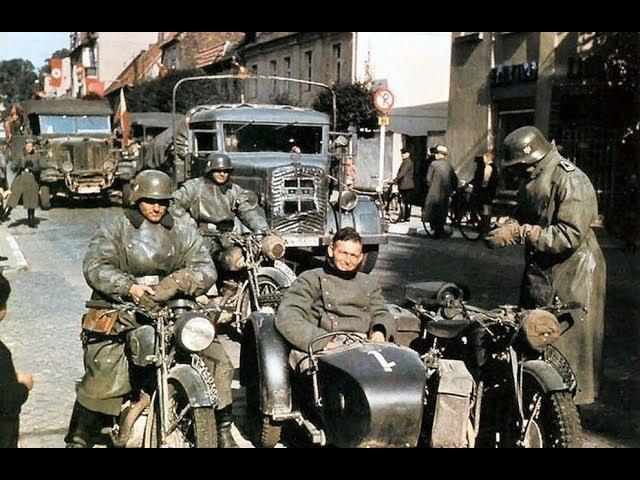 СИЛЬНЫЙ ВОЕННЫЙ ФИЛЬМ ПРО НЕМЦЕВ STRONG war film about the Germans