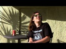 DIE NERVEN LIVE IN ISRAEL DOKUMENTATION GLITTERHOUSE RECORDS