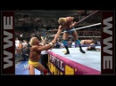 Most controversial Royal Rumble Match eliminations