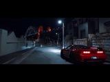 Stance - Honda NSX
