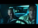 A Good Day to Die Hard 2013 – russian taxi driver funniest scene