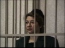 8 1 Фильм Десять ТАУ 2009