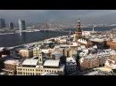 Latvia / Synergy Выпускной
