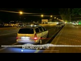 kh_hasanov video