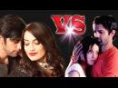    COMPARISON    Surbhi Jyoti VS Sanaya Irani Jodi (who is best jodi )