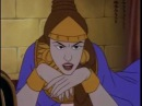 6. Царица Эсфирь