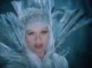 Тайна Снежной королевы. Сказка про сказку. 1 серия 1986. Детский фильм Золотая коллекция