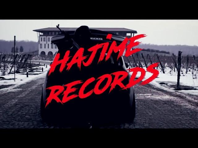 Miyagi Эндшпиль - Есть чё (2018 Hajime Records )