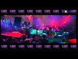 Kai Tracid - Life Is Too Short (Live VIVA Club Rotation)