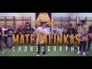Missy Elliott WTF ft Pharrel Choreography by Mate Palinkas