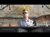 Andrew Bird &amp Calexico