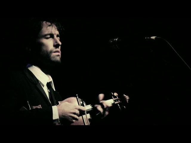 HibOO dScene Andrew Bird The Happy Birthday Song (Live @ Casino de Paris, Paris - 13.11.2009)