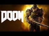 Очень крутая пасхалка и много оружия#2 - Ультра - жестокий Doom