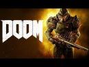 Очень крутая пасхалка и много оружия 2 - Ультра - жестокий Doom