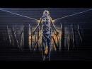 Mat Martigan - Whistle In The Dark (Original Mix) Music my Drug™(Trance Video) HD