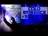 Dark Lunacy - LIVE in Mexico City - Cold Embrace