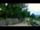 Біжи Русский біжи