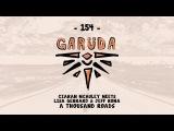 Ciaran McAuley meets Lisa Gerrard &amp Jeff Rona - A Thousand Roads