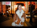 Елена Север и Стас Михайлов - Не зови, не слышу (Новогодняя ночь на первом)