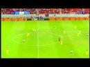 Seidu Yahaya Highlights