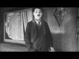 Police (1916) Charlie Chaplin