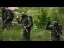 Спецназ ФСБ. Дагестан. Под грифом секретно/Special Forces of the FSB. Under the stamp secretly
