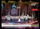 Đoan Trang - Điệu Nhảy Trên Trống (Bài hát Nga)