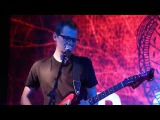 BANEV! - Кувырком (Live in SODA Club)