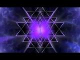 Anodea Judith The Illuminated Chakras