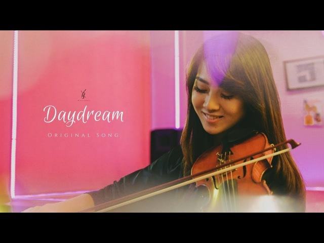 Kezia Amelia - Daydream (Original Song)