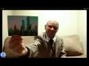 Путешественник во времени показал фото будущего