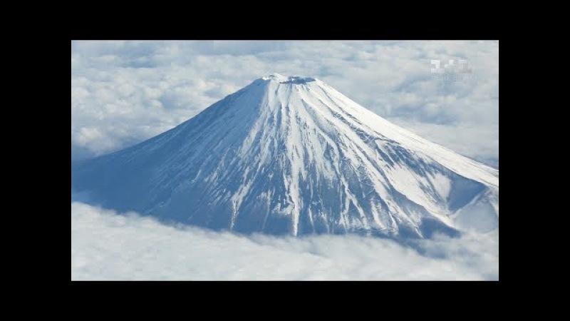 Восхождение на Фудзияму и изобретатель караоке. Япония. Мир наизнанку - 6 серия, 9 ...