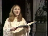 GEORGE FRIDERIC HANDEL &amp EMMA KIRKBY MESSIAH If God be for us