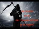 ARI MASON LET ME Der Tanzende Tod RMX by DJ NEGATIVE