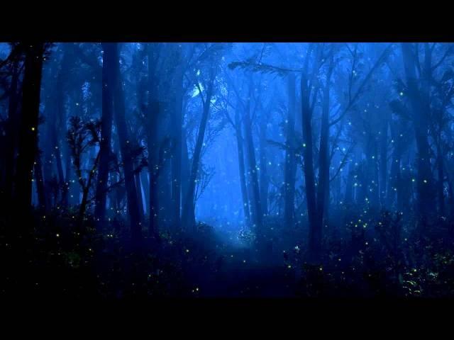Foggy - Come Into My Dreams (radio edit)