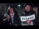 Комедия «Трест, который лопнул», 3-я серия, Одесская киностудия, 1982
