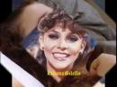 Verónica Castro Chiquita pero picosa