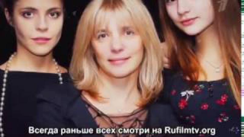 Идеальный ремонт 28 01 2017 Вера Глаголева Умная гостиная Веры Глаголевой