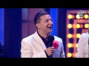 Саакашвили самый влиятельный бомж в мире пародия