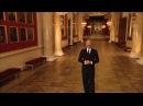 1812: Энциклопедия великой войны • сезон 1 • Эпизод 38