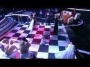 Один в один! • Сезон 2 • Один в Один! Алена Свиридова - Барбара Стрейзанд (Woman in love)