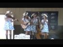 The Pickin' Chicks - Blackberry Blossom