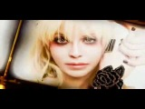 HOLE - Courtney Love - Promo for Nobody's Daughter