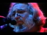 Jerry Garcia &amp Bob Weir - Ripple - 1241988 - Oakland Coliseum Arena (Official)