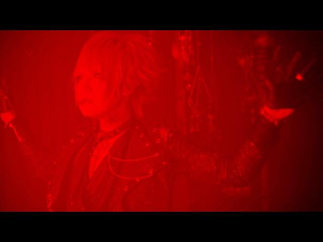 Re:move映像『憎マレッコ、世二ハバカル。 -MV-』
