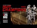 NDC | Nuit Des Champions Teaser 2 Full V6