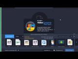 Movavi Video Converter (Конвертер Видео) 18.1.1 Премиум - активация и ключ