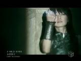 Mizuki Nana Wild Eyes